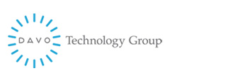Groupe Technologies Davo